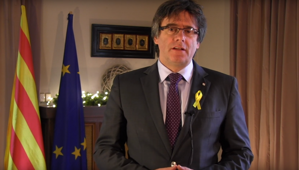 carles-puigdemont-casamajo-cap-d'any-discurs-2017