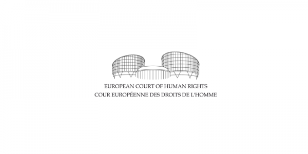 european-courts-human-rights