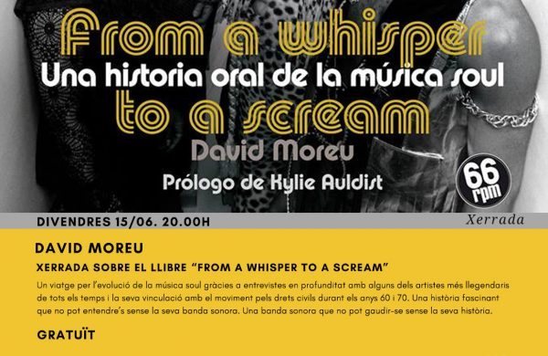 david-moreu-pergam-llibres-whisper-scream-portada