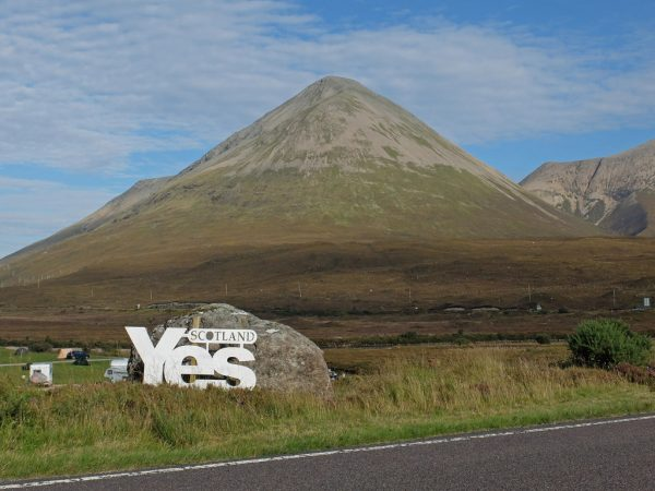 yes-scotland-stronger